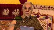 Professor Emeritus status to stay says HRD ministry amidst Romila Thapar CV row