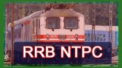 RRB NTPC Phase 2 Exam City and Date information to be released today