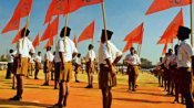Bengaluru: Delhi violence, anti-CAA protests likely to dominate RSS annual meet