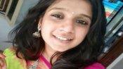 #WhoKilledSubhasree: Anger and anguish over Chennai techie's death