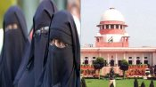 Should Triple Talaq law be declared unconstitutional? SC seeks Centre's response