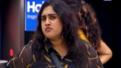 #Vanitha: Most controversial contestant of Tamil BB3, see what Twitterati has to say
