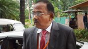 PMO defines roles for NSA Doval and other top officers