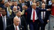 Howdy Modi: Trump's election campaign among Indian-Americans off to a stellar start