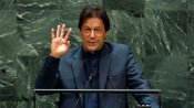 It is Jihad says Imran Khan on support for Kashmir issue