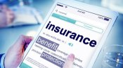 Insurance sales double after new MV rules kick in