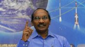 Space sector reforms not aimed at privatising ISRO: Chairman K Sivan