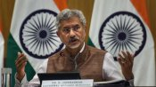 India successfully thwarted Pak's attempts to paint alarmist situation after J&K move: S Jaishankar