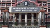 Kerala high court seeks Election Commission's view on keeping in abeyance Rajya Sabha polls