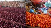 Onion, tomato price shoot up: Why season is not the only reason to blame