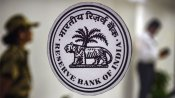RBI cuts Repo Rate by 25 basis points, GDP forecast for 2019-20 revised to 6.1 %