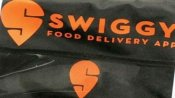 Swiggy launches pick-up and drop service 'Swiggy Go'