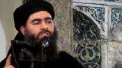 Islamic State confirms death of Abu Bakr al-Baghdadi, names new leader