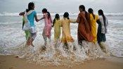 Tamil Nadu govt holiday 2020: Check full list