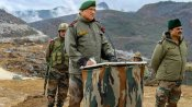 Pakistan says Indian Army Chief is provoking war