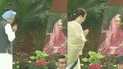 Congress remembers Indira Gandhi on her 35th death anniversary