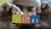Lotteries to attract 28% GST from March 1