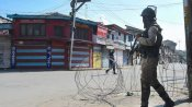Normalcy continues to elude Kashmir