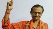 SIMI associate detained in Karnataka in connection with Kamlesh Tiwari murder