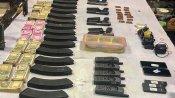 Khalistan terrorists using online accounts of jail inmates to transfer money, fund terror