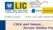 Direct link to download LIC Assistant Prelims Result 2019 result