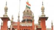 TN Civil Judge Recruitment 2019: HC notice to state on age limit
