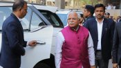 Haryana: Khattar to stay as CM as BJP on course to form government