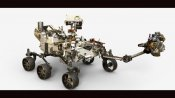 Mars 2020 mission: Scintillating pictures of NASA's Rover that would land on Red Planet