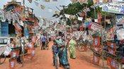 Maharashtra-Haryana polls: Parties spend 76 per cent of money on publicity
