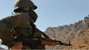 J&K: Army jawan killed as Pakistan violates ceasefire in Baramulla