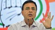 Congress question Centre over EU delegation's J&K visit, calls it 'gravest sin'