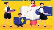 Kerala, Chandigarh top Niti Aayog's School Education Quality index, UP worst performer