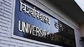 Full list of UGC guidelines for opening colleges
