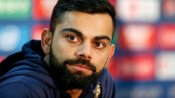 Will kill Virat Kohli: New terror group prepares hit-list sends it to NIA