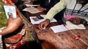 Uttar Pradesh Panchayat Elections 2021: AAP fields 40 candidates in Moradabad