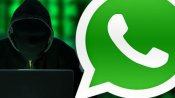 IT Ministry seeks WhatsApp's response on Israeli spyware that targeted Indian journalists