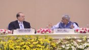 More reforms, innovation to spur Indian growth: World Bank president
