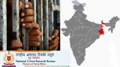 Bengal ranks Number 1 in highest number of Bangladeshi convicts