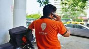 Swiggy to lay off 350 employees due to COVID-19 impact