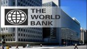 World Bank approves USD 1-billion emergency funds for India to tackle coronavirus outbreak