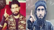 Musa gone, Lelhari down: The Indian Security Forces have wiped out Al-Qaeda's offshoot