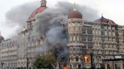 26/11: Pakistan's actions against perpetrators have been a mere formality