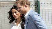 Prince Harry and Meghan to miss Christmas with the queen