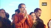 Maharashtra Updates: Ajit Pawar eyes deputy CM's post in Uddhav sarkar