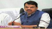 Give relief, ramp up health infra: BJP's Devendra Fadnavis on Janta Curfew in Maharashtra