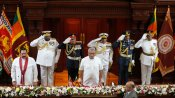 Rajapaksas are back and their priority would be to tide over minorities