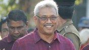 Rajapaksa siblings united; will take Sri Lanka forward: Gotabaya Rajpaksa