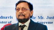 Courts being used to settle political scores: CJI Bobde