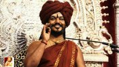 School which leased land to self-styled godman Nithyananda accused of forgery