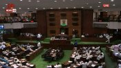 Why were Maharashtra MLAs sworn in without a Chief Minister